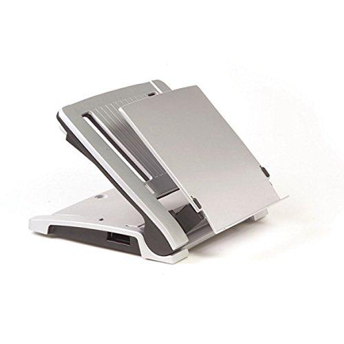 Targus Ergo D-Pro Notebook Stand