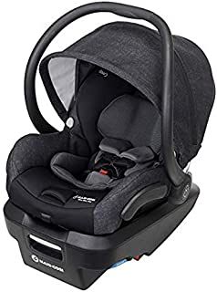 Best maxi cosi infant car seat newborn insert Reviews