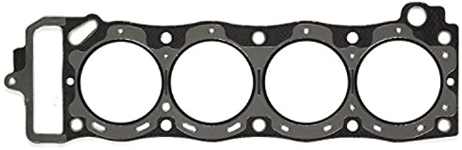 Vincos Head Gasket Replacement For 26185 PT 11115-35010 HGTO000MLS Multi-Layered Steel Head Gasket