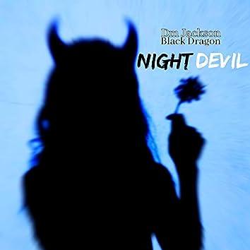 Night Devil