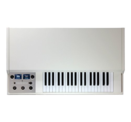 Best Prices! Mellotron M4000D - White