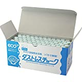 白 DCC-72-W 1箱(72本) 日本理化学工業