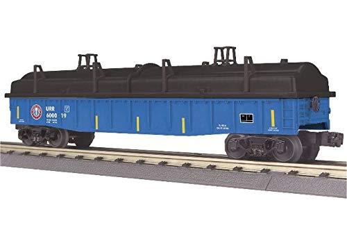 DCC Ready MTH TRAINS; MIKES TRAIN HOUSE CSX GP38-2 #2653