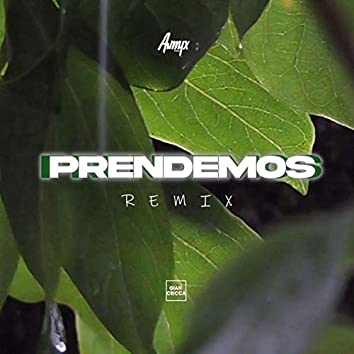 Prendemos Remix
