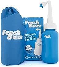 Fresh Buzz Travel Shatafa 650 ml