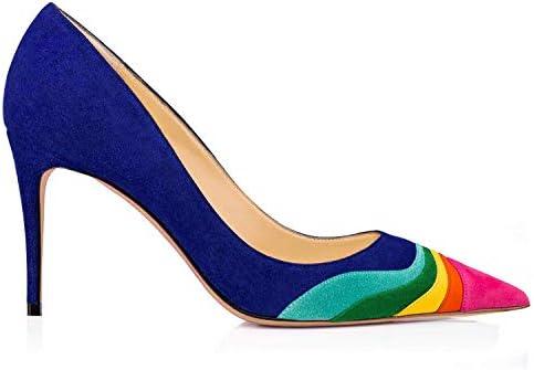 3in high heels _image0