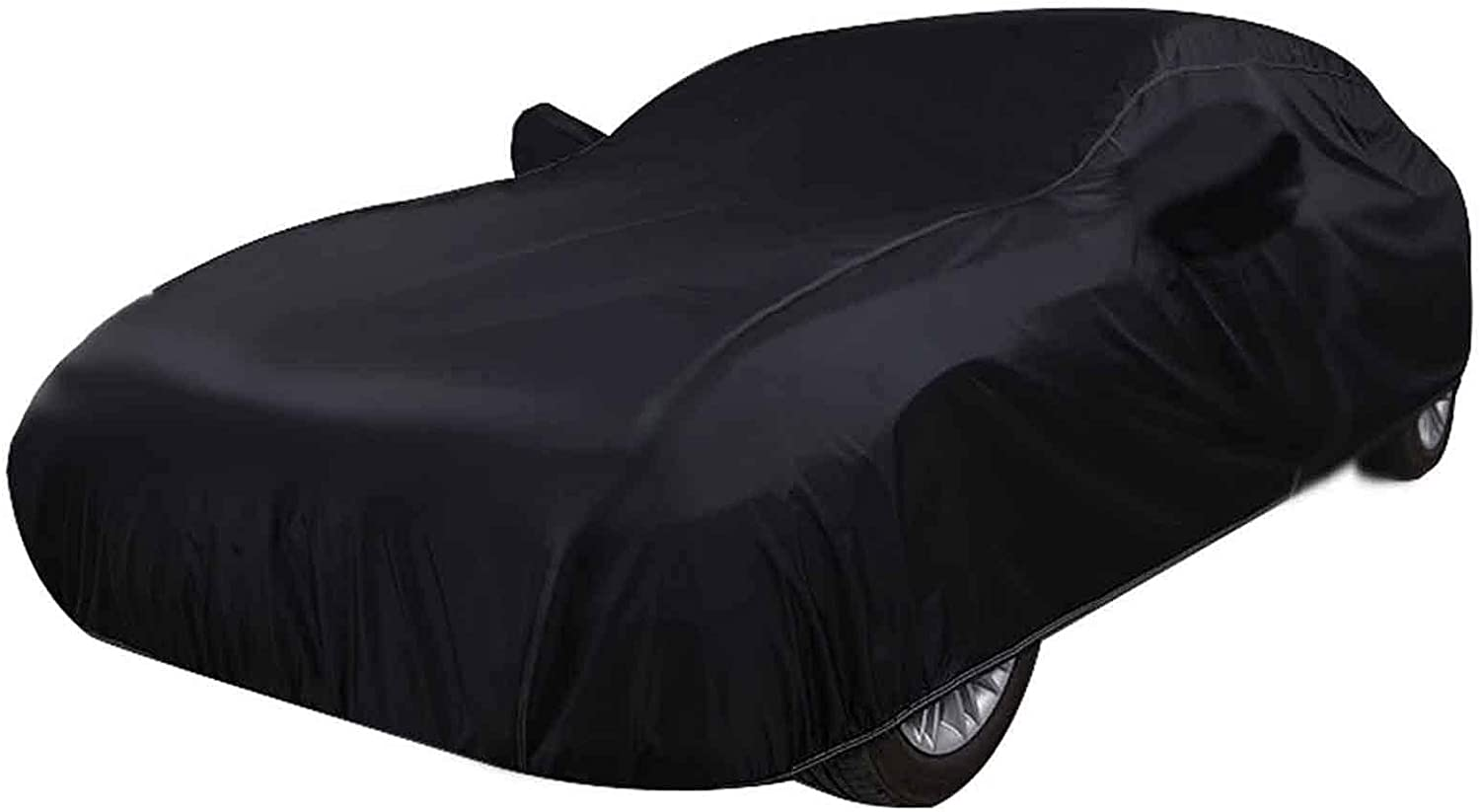 QERFSD Car Cover Compatible with Dust Land Discovery Tampa Same day shipping Mall Rover Sport