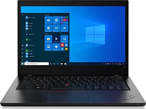 Lenovo ThinkPad L14 G2 Intel Core i5-1135G7 Notebook 35,6cm(14') 8GB RAM, 256GB SSD, Full HD, Win 10 Pro, 4G