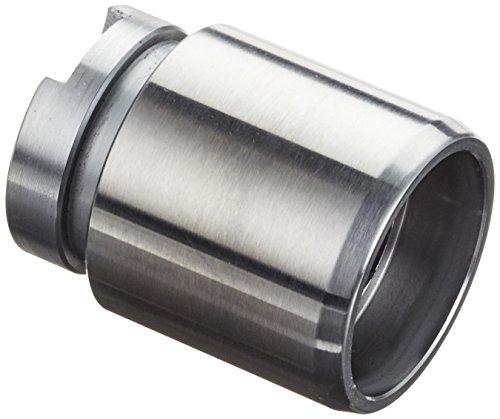 OSSCA 17869/Spark /& Gl/ühanlagen