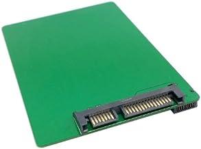 CY WD5000MPCK SFF-8784 SATA Express to SATA3.0 2.5inch...