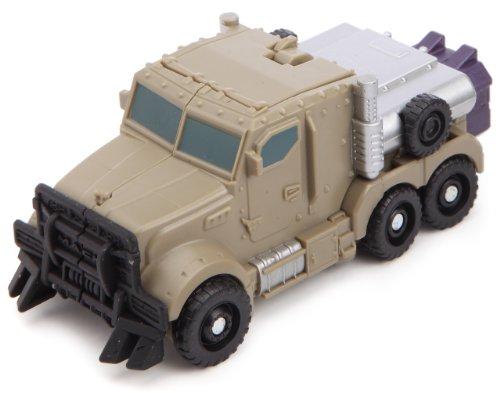 Transformers–29630–Figur–Activators–Megatron