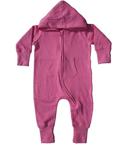 Edward Sinclair - Body - para bebé niña