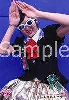 私立恵比寿中学 公式生写真 3495 安本彩花 ホビーアイテム