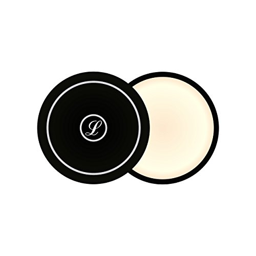 Laval Creme Powder Compact Foundation - Translucent Light (Code-405) by Laval