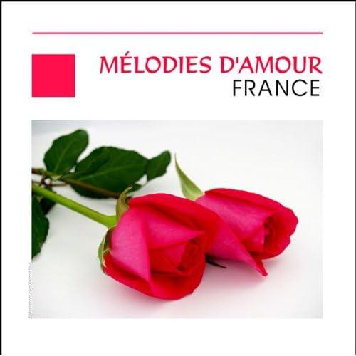 Paris Je Taime Damour By Flavio Mancini On Amazon Music