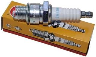 cable acelerador abrir GT-908060