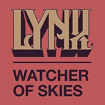 Watcher of Skies
