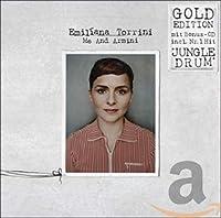 Me & Armini-Gold Edition
