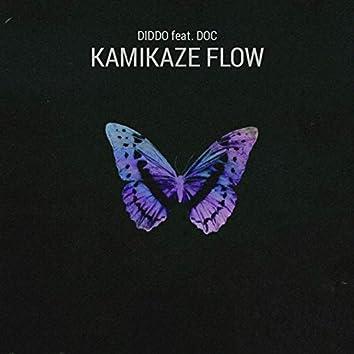 Kamikaze Flow