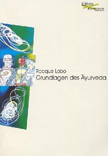 Grundlagen des Ayurveda: Lerndisposition und Prakrtiananalyse