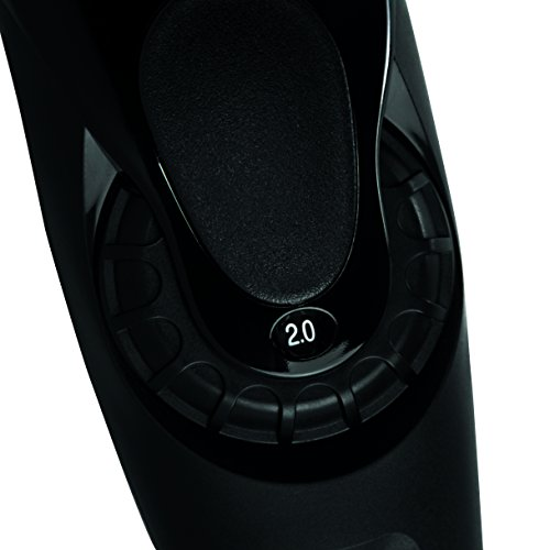 Panasonic ER-GP80 - 5