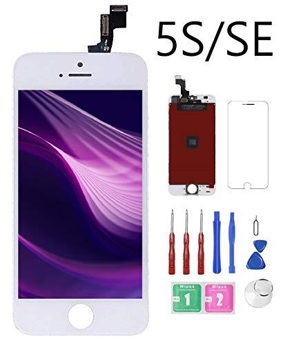 phone 5s screen repair kit - 6