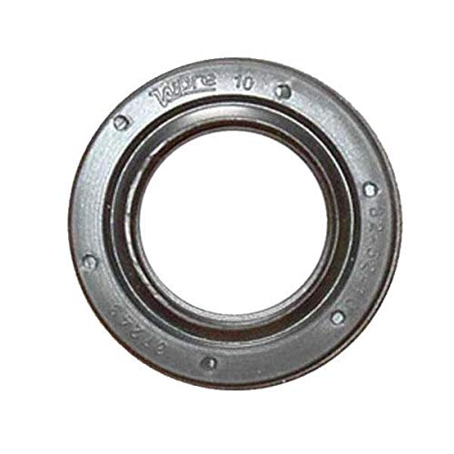 Fagor - Reten lavadora Fagor 32x52x10/12