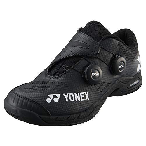 YONEX 2019 Power Cushion Infinity Badminton Shoe (9.0)