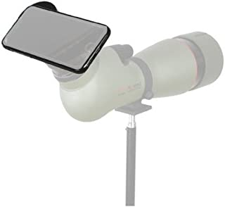 Amazon.es: Adaptadores fotográficos - Accesorios para telescopios ...