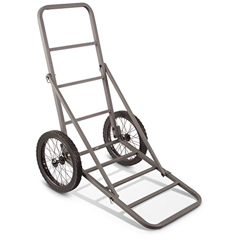 Guide Gear Deer Cart
