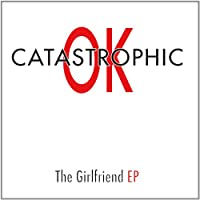 Girlfriend Ep