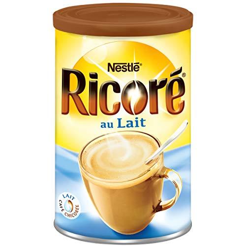 Nestle Ricore au lait, 1 x 400 g
