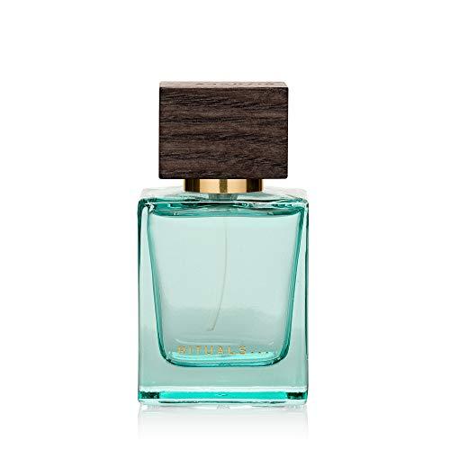 Rituals Eau de Parfum voor hem, Nuit d'Azar, reismaat, 15 ml