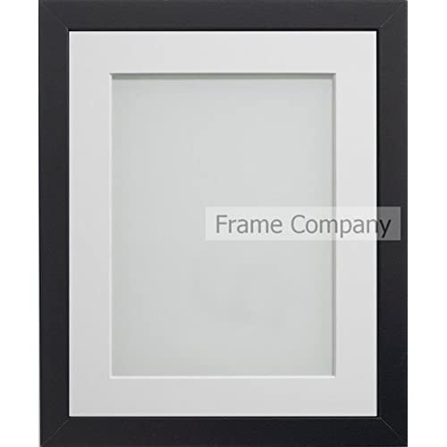 10x12 Photo Frame Amazoncouk