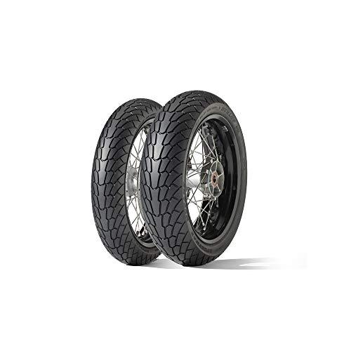 Dunlop Sportmax Mutant 160/60/R17 69W A/A/70dB Pneu Moto