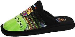 Zapatillas FC BARCELONA Casa Estadio Camp Nou