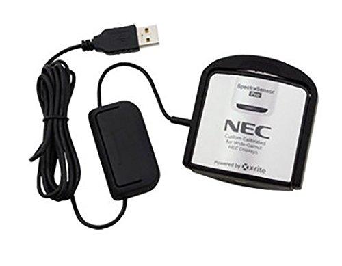 NEC KT-LFD-CC2 Wallmount