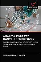 Analiza Koperty Danych Neurofuzzy