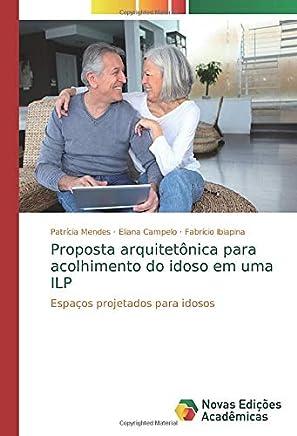 Amazon.es: Eliana - Ciencias, tecnología y medicina: Libros