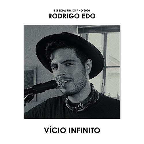 Rodrigo Edo, Vagale & Terra Mãe