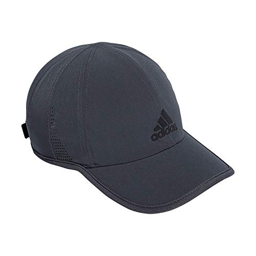 adidas Men's Superlite 2 Relaxed Ad…