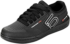 MTB-Schuhe Freerider Pro