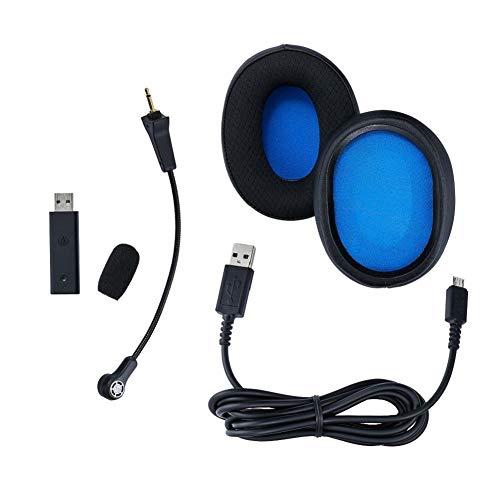Audio-Technica ATH-G1WL 7.1 Channel  Headset