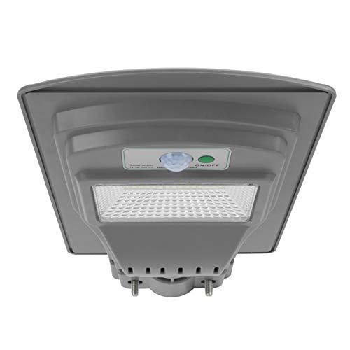 Omabeta Luz de calle del control ligero 20W respetuoso del medio ambiente para el patio