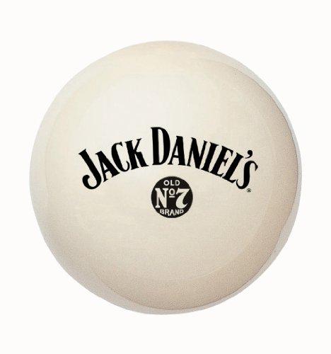 Jack Daniel 's Cue Ball