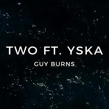 Two (feat. Yska)