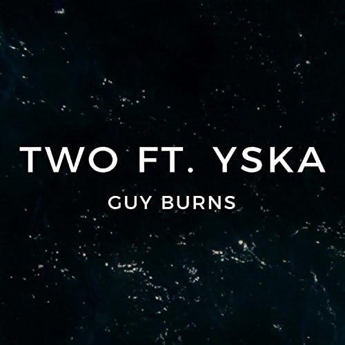 Guy Burns feat. Yska