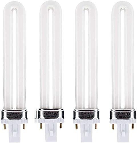 ricambio lampada uv unghie Lampada UV Unghie 9W