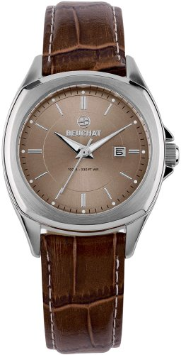 Beuchat Orologio - Donna - BEU0036-2