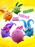 Sunny Bunnies - Friends Forever